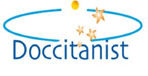 Doccitanist_logo_seul.png