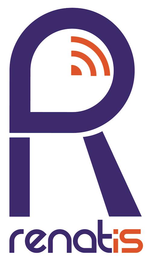 renatis_logo_4.jpg