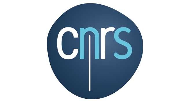 s_nouveau_logo_cnrs.jpg